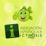 Profile for Asociación Española de Ictiosis