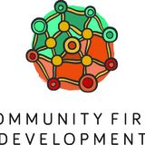 Profile for Indigenous Community Volunteers