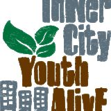 Profile for Inner City Youth Alive