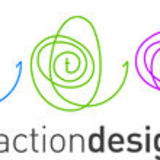Profile for Interaction Design Lab