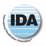 Profile for International Desalination Association