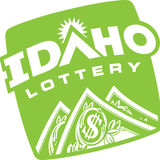 Profile for Idaho Lottery