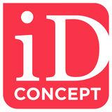 Profile for iDConcept