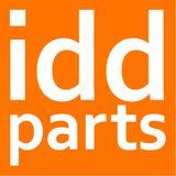 IDD-Parts BV