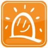 Profile for IDEA