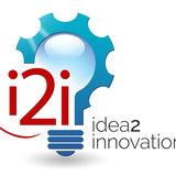 Profile for idea2innovation