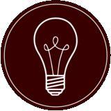 Idea Generation Magazine
