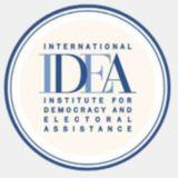 Profile for IDEA Internacional Mx