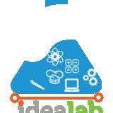 Profile for Idea Lab Kids