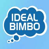 Profile for Ideal Bimbo