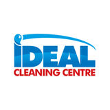 Ideal Cleaning Centre