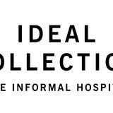 Profile for idealcollection2