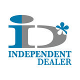 Profile for Independent Dealer