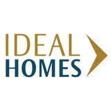 Profile for Ideal Homes - Your Overseas Property