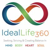 Profile for Ideal Life 360