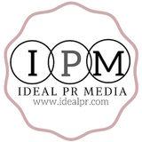 Profile for Ideal PR Media