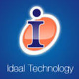 Ideal Technology