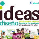 Profile for Ideas Diseño