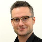Profile for Patryk Dominik Zaremba