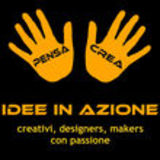 Profile for idee inazione