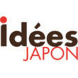 Profile for Idees Japon
