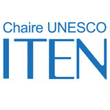 Profile for Chaire UNESCO ITEN (Innovation, Transmission, Edition Numeriques)