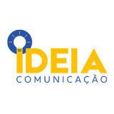 Profile for Ideia Comunicação