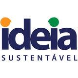 Profile for Ideia Sustentável