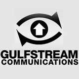 Profile for Gulfstream Communications