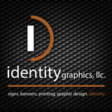 Profile for identitygraphics