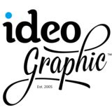 Profile for Ideographic Ltd