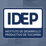 Profile for IDEP Tucumán