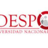 Profile for Idespo Una