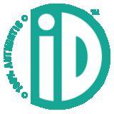 Profile for idfreshfood