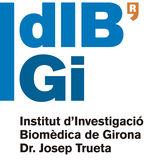 Profile for IDIBGI