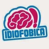Profile for idiofobica Ocio
