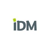 Profile for IDM Südtirol - Alto Adige