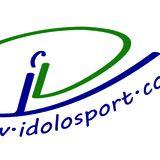 Ídolos Sport