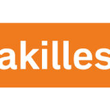 Profile for Akilles