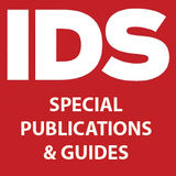 Indiana Daily Student - specials & guides Logo