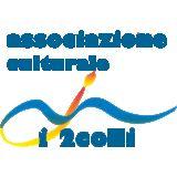 """Profile for Associazione Culturale """"i due colli"""""""