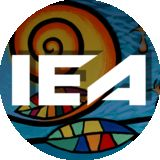 Profile for IEAElPeñon