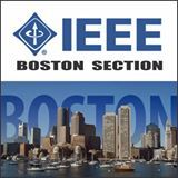 Profile for IEEE Boston Section