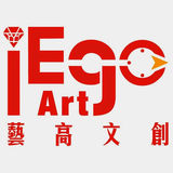 Profile for iegoart988