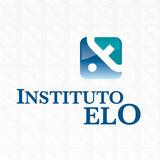 Profile for Instituto Elo