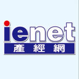 Profile for ienet