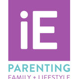 Profile for ieparenting5