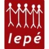 Profile for Iepé - Instituto de Pesquisa e Formação Indígena