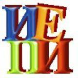 Profile for IEPI NET