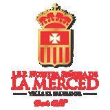 I.E.P. Nuestra Señora de La Merced